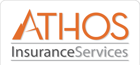 Athos Insurance Services, LLC