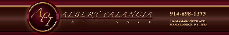 Albert Palancia Agency, Inc
